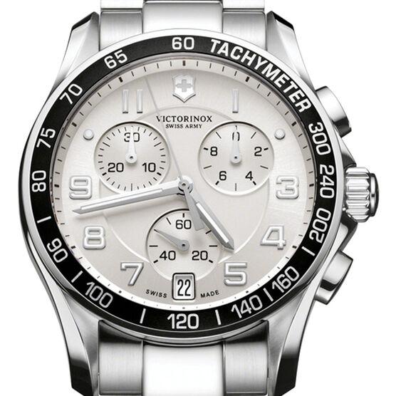 Victorinox Swiss Army Chrono Classic Watch 249035