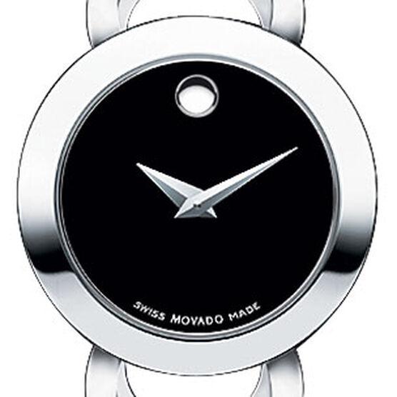 Movado Rondiro Watch