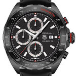 TAG Heuer Formula 16 Chronograph, 44mm