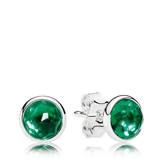 PANDORA May Droplet Earrings