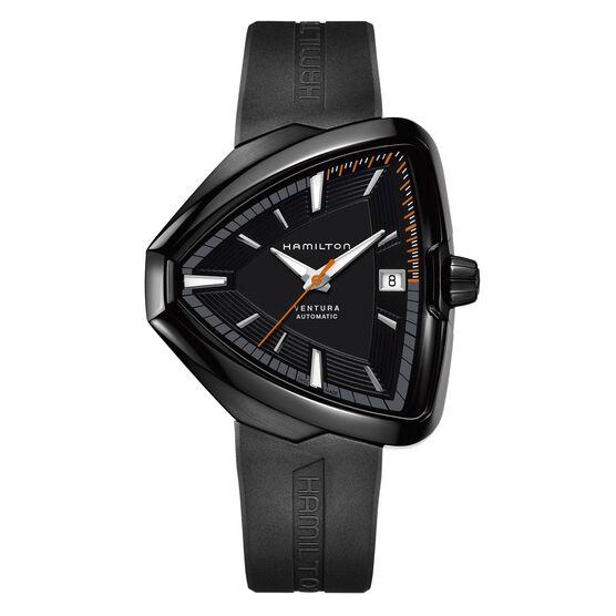 Hamilton Ventura Elvis80 Automatic Watch