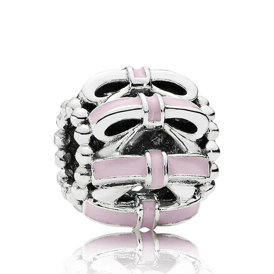 PANDORA Sweet Sentiments Charm