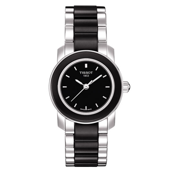 Tissot Cera Watch