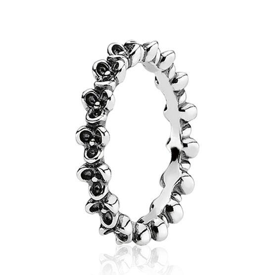 PANDORA Wanda's Garden II Ring