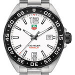 TAG Heuer Formula 1 Quartz Watch, 41mm