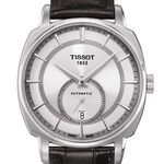 Tissot T-Lord Automatic Watch