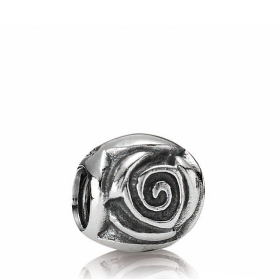 PANDORA Rose Charm RETIRED