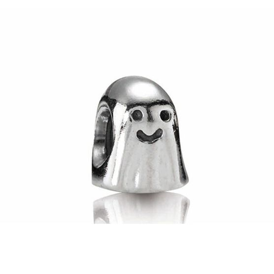 PANDORA Ghost Charm RETIRED