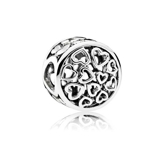 PANDORA Loving Sentiments Charm