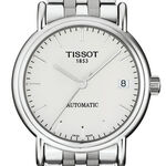 Tissot Carson Automatic Watch