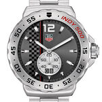 TAG Heuer Formula 1 Indy 500 Edition Watch, 42mm