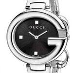 Guccissima Watch