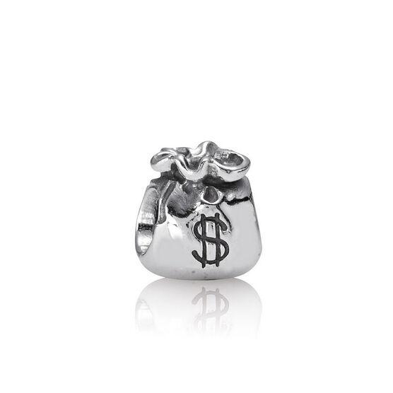 PANDORA Money Bags Charm