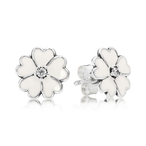 PANDORA Primrose Earrings