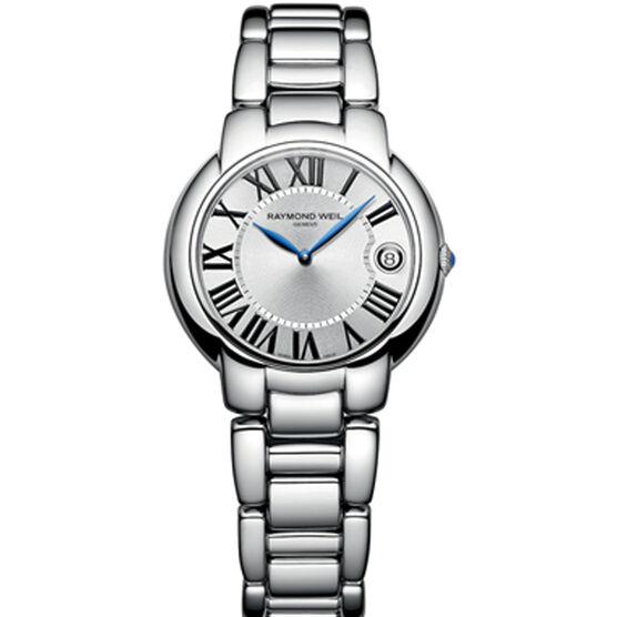 Raymond Weil Jasmine Watch