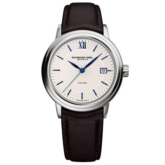 Raymond Weil Maestro SINATRA Limited Edition Automatic Watch