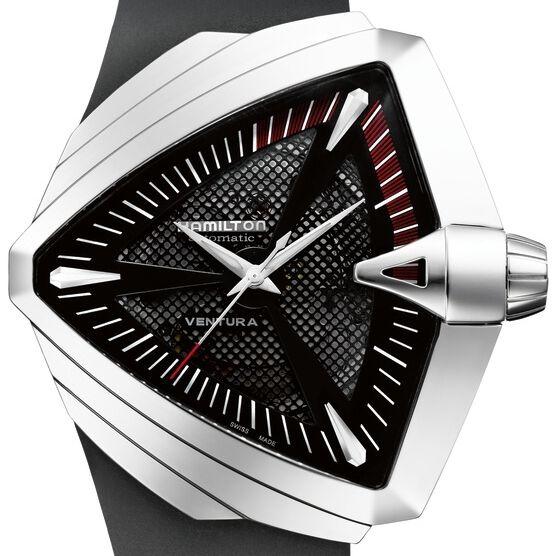 Hamilton Ventura XXL Automatic Watch