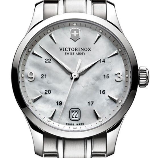 Victorinox Swiss Army Alliance Watch 249061