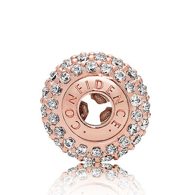 Pandora Rose Jewelry Collection Rose Gold Jewelry Ben