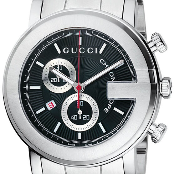 GUCCI G-Chrono Watch