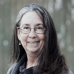 Kimberly Stroud