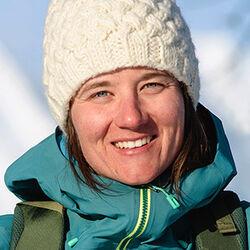 Leah Evans