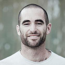 Andrew Reinhart