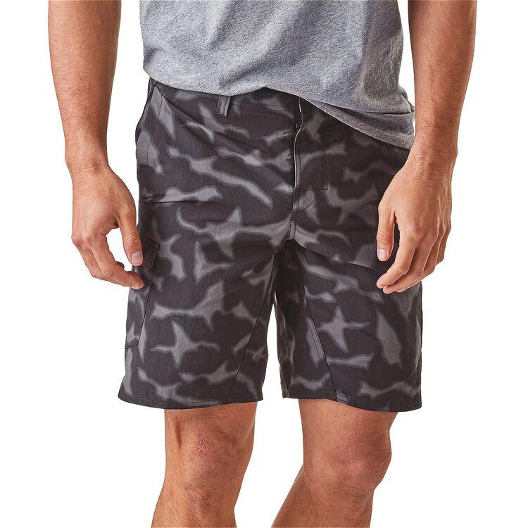 "M's Wavefarer® Cargo Shorts - 20"","