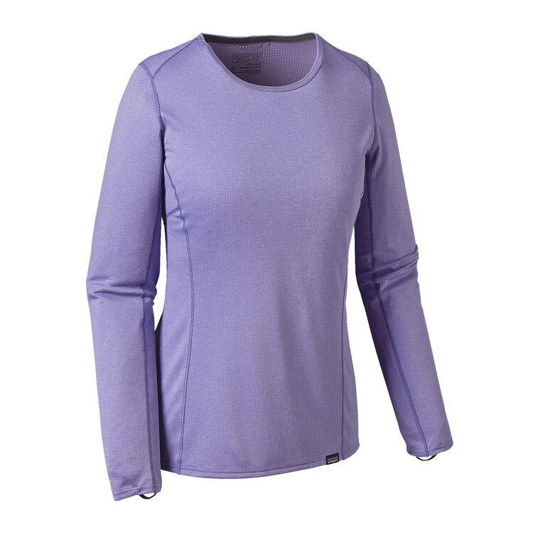 W'S CAP MW CREW, Violet Blue - Ploy Purple X-Dye (VPYX)
