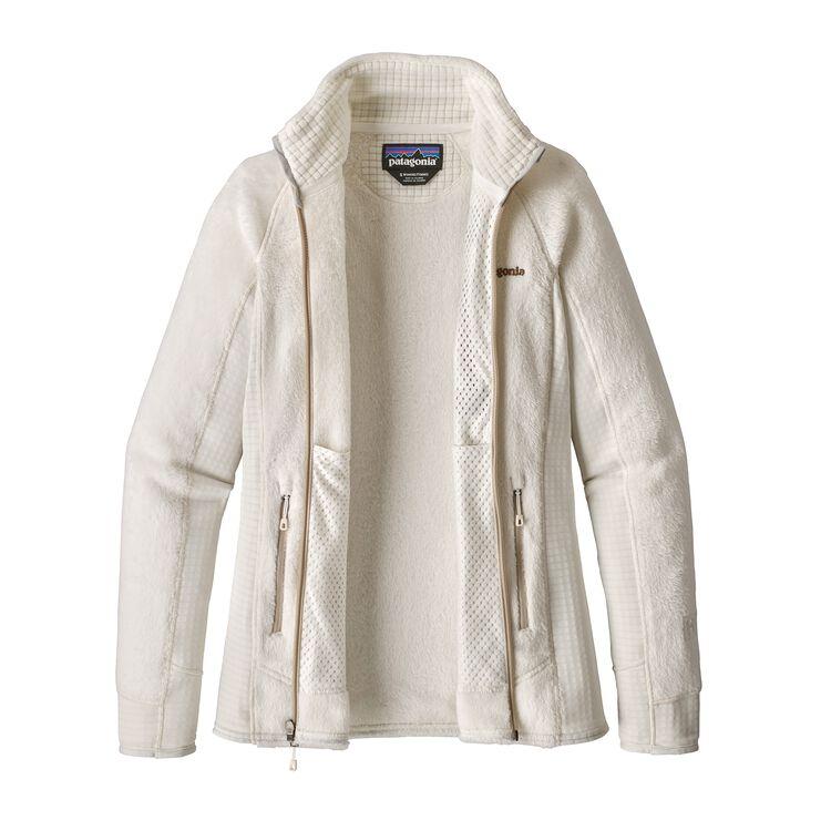 W's R2® Fleece Jacket,