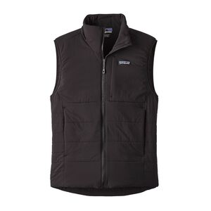 M's Nano-Air® Vest, Black (BLK)