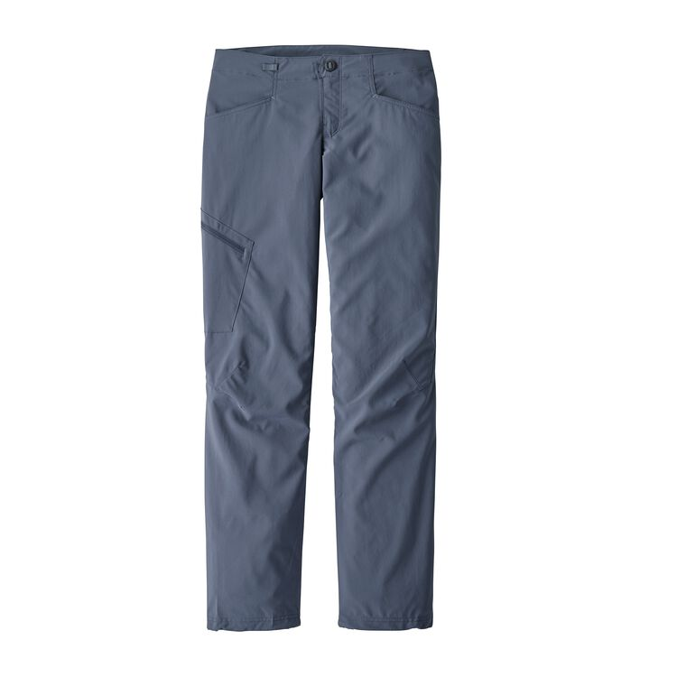 W'S RPS ROCK PANTS, Dolomite Blue (DLMB)