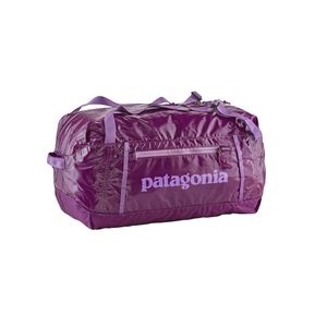 Lightweight Black Hole® Duffel 30L, Ikat Purple (IKP)