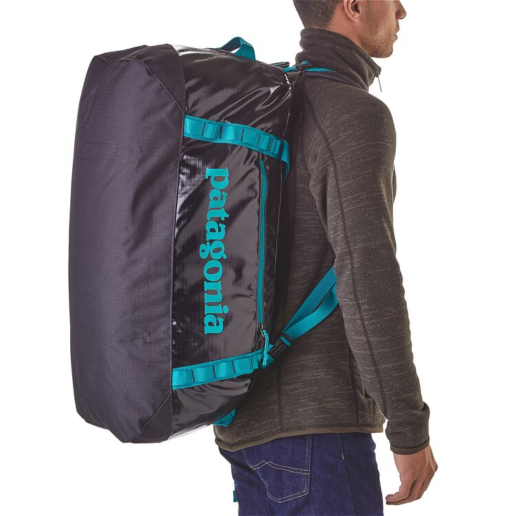 Black Hole® Duffel 90L,