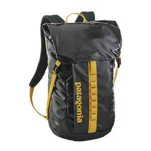BLACK HOLE PACK 32L, Carbon (CAN)