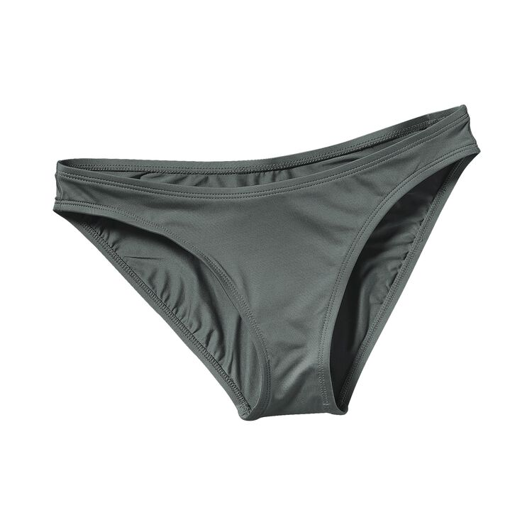W'S SOLID SUNAMEE BOTTOMS, Nouveau Green (NUVG)
