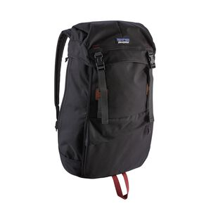 Arbor Grande Backpack 32L, Black (BLK)