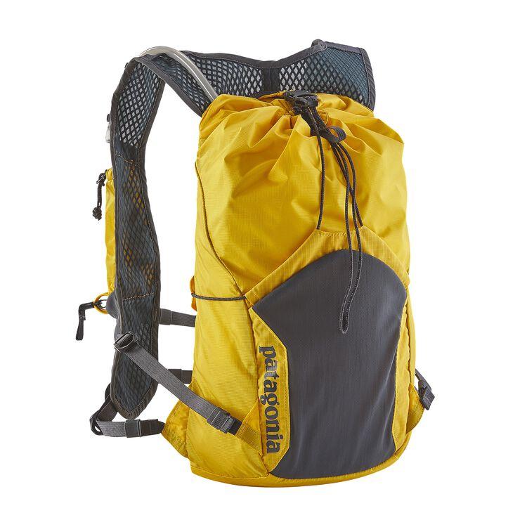 フォアランナー・ベスト 10L, Chromatic Yellow (CYL)