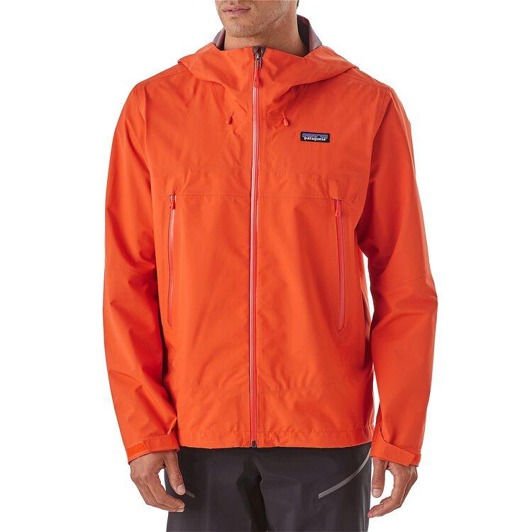 M's Cloud Ridge Jacket,