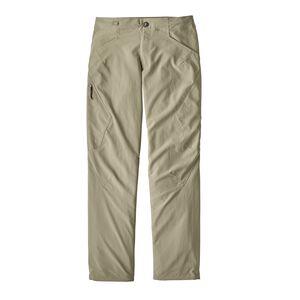 M's RPS Rock Pants, Shale (SHLE)