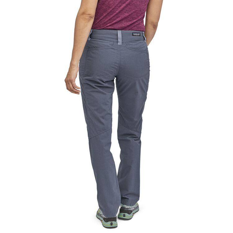 W's Venga Rock Pants,