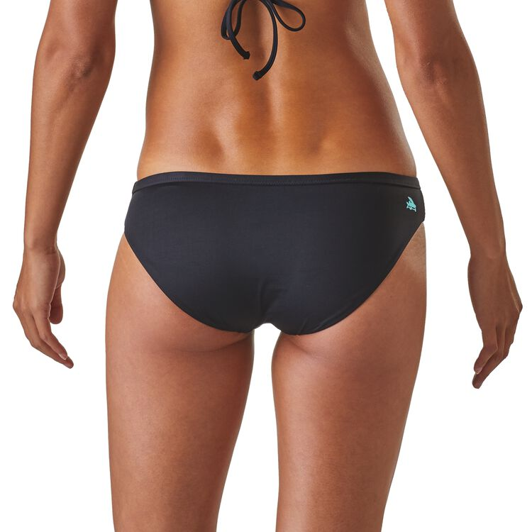 W's Solid Nanogrip Bottoms,