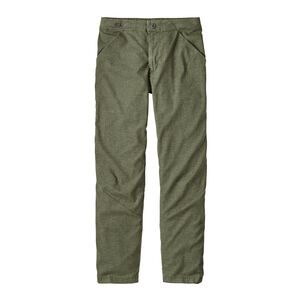 M's Hampi Rock Pants, Industrial Green (INDG)