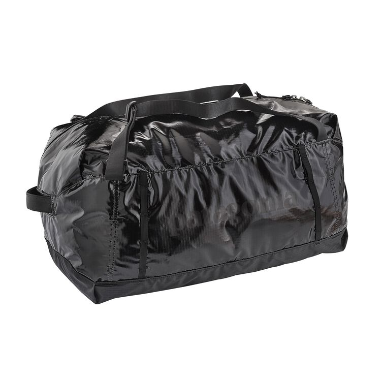 Lightweight Black Hole® Duffel 30L,