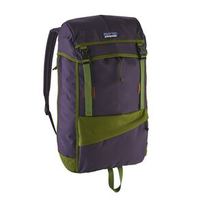 Arbor Grande Backpack 32L, Piton Purple (PTPL)