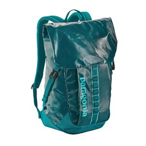 Black Hole® Backpack 32L, Elwha Blue (ELWB)