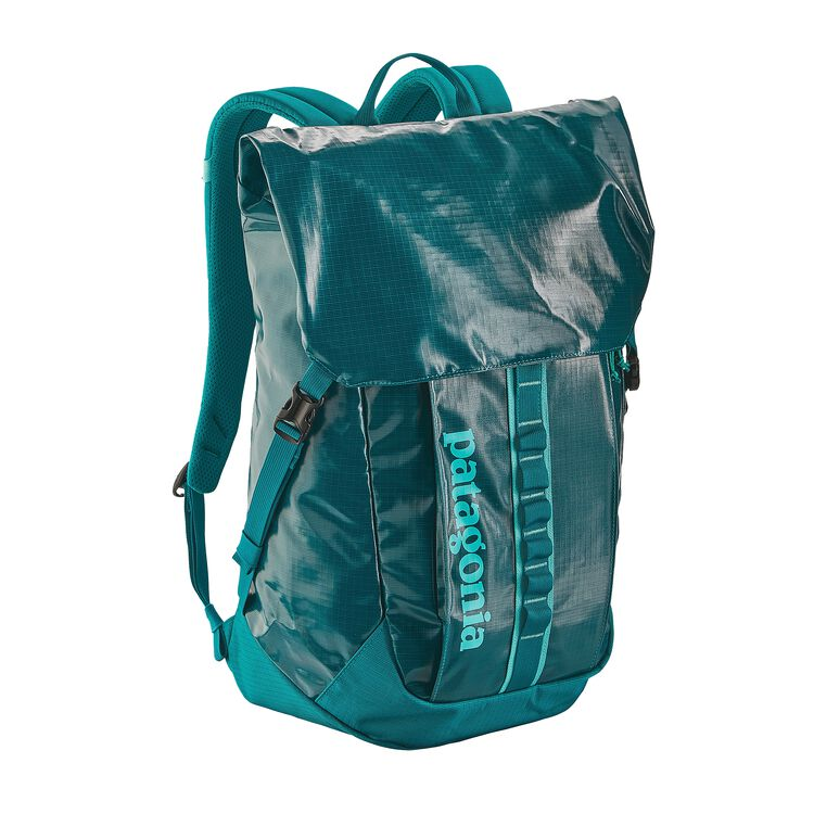 BLACK HOLE PACK 32L, Elwha Blue (ELWB)
