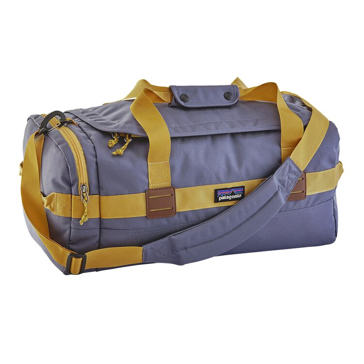 ARBOR DUFFEL 30L, Lupine (LUP)