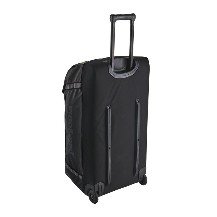 Black Hole® Wheeled Duffel 120L,