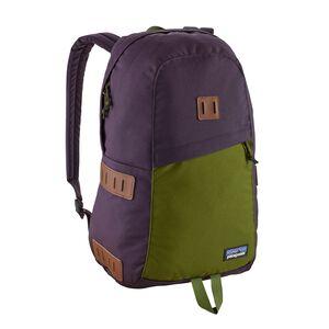 Ironwood Backpack 20L, Piton Purple (PTPL)